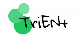 TriEN+
